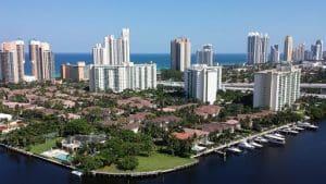Security Companies in Aventura Florida