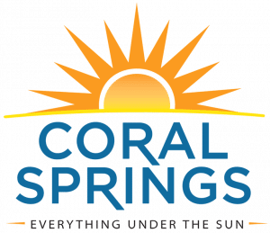 security companies in Coral Springs