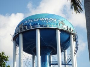 Security Companies in Hollywood FL