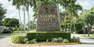 Security Service in Cooper City